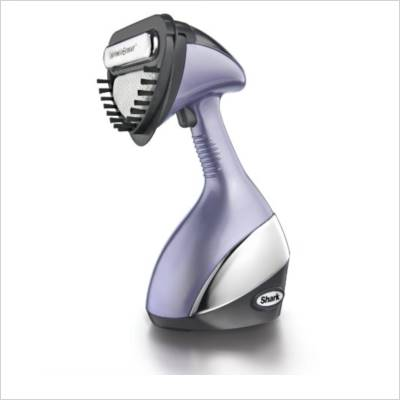 Garment Steamer Top 10 Rankings