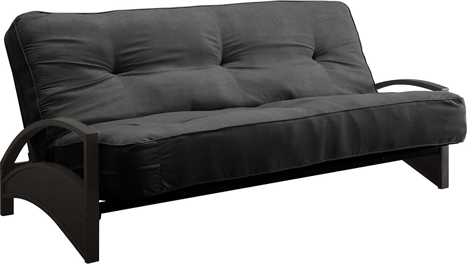 Futons Top 10 Rankings