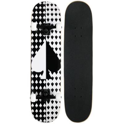 Skateboards Top 10 Rankings