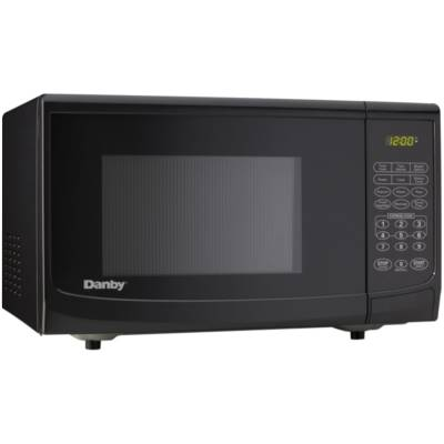 Microwave Ovens Top 10 Rankings