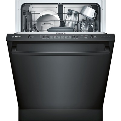 Built-In Dishwashers Best 10 Rankings