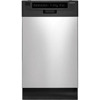 Built-In Dishwashers Best 10 Rankings
