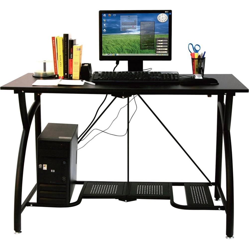 Computer Desks Top 10 Rankings