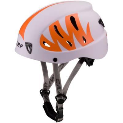 Climbing Helmets Top 10 Rankings
