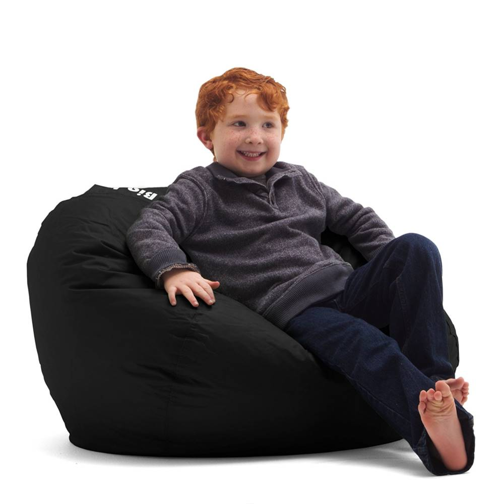 Bean Bag Chairs Top 10 Rankings, May 2017 | Ranky10