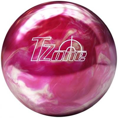 Bowling Ball Top 10 Rankings