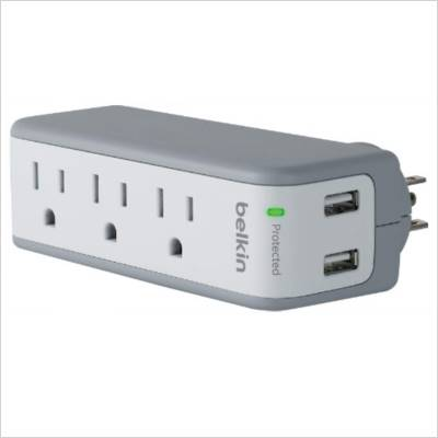 Surge Protector Top 10 Rankings