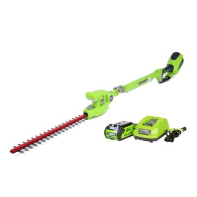 Hedge Trimmers Top 10 Rankings