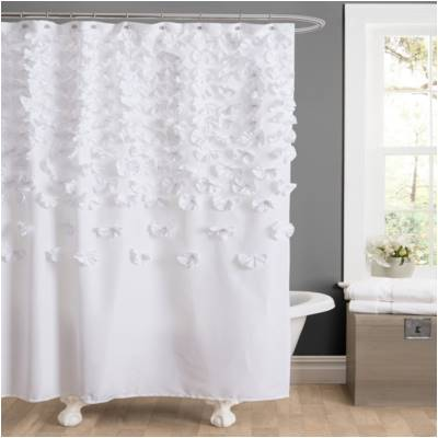 Shower Curtains Top 10 Rankings