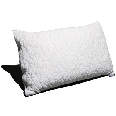 Bed Pillows Positioners Best 10 Rankings