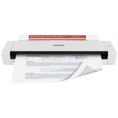 Document Scanners Top 10 Rankings