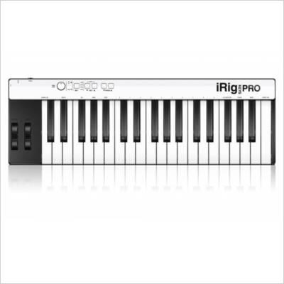 MIDI Controller Top 10 Rankings