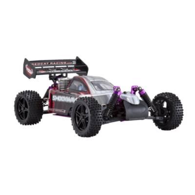 Hobby RC Cars Top 10 Rankings