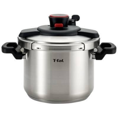 Pressure Cookers Top 10 Rankings