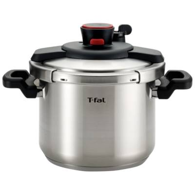 Pressure Cookers Top 10 Rankings