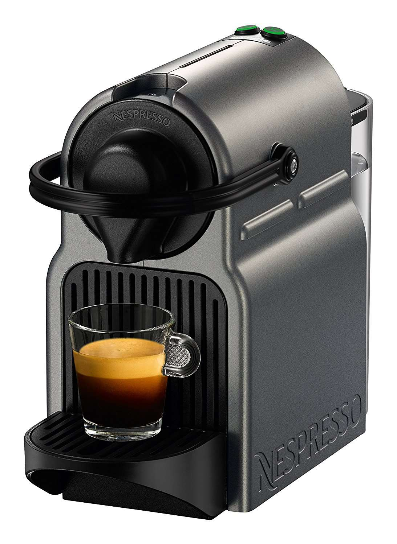 Espresso Machines Top 10 Rankings