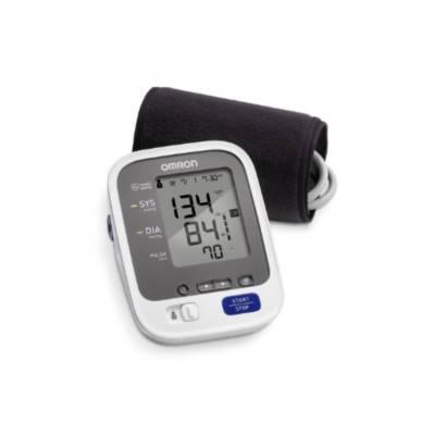 Blood Pressure Monitors Top 10 Rankings