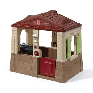 Kids Playhouses Buying Guide
