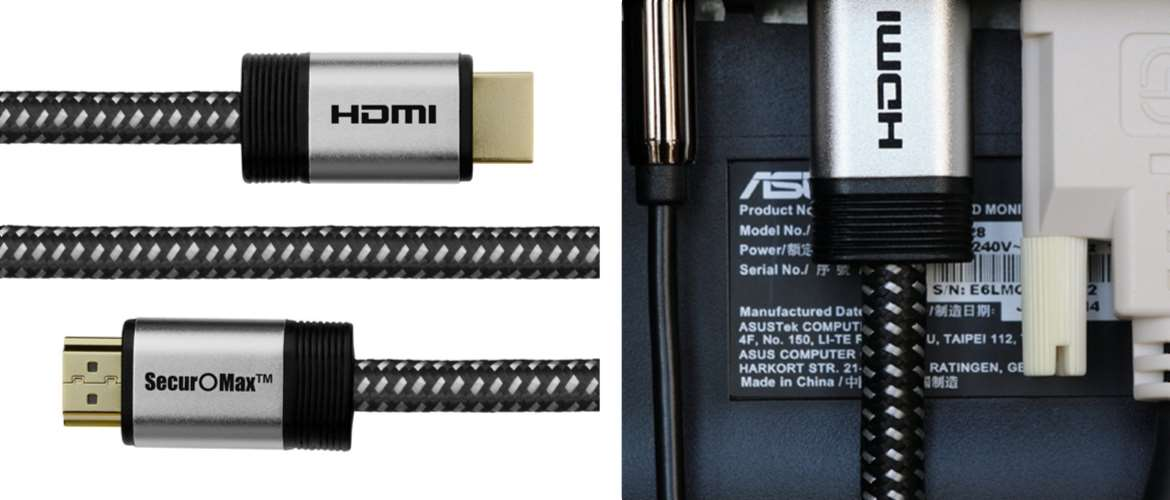 Hdmi Cables Top 10 Rankings