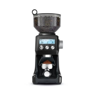 Coffee Grinders Top 10 Rankings