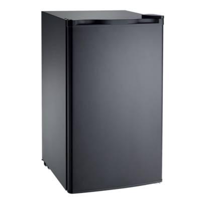 Mini Refrigerators Top 10 Rankings
