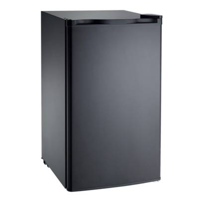 Mini Refrigerators Top 10 Rankings