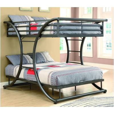 Bunk Beds Buying Guide