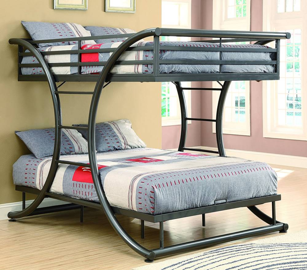 Bunk Beds Best 10 Rankings