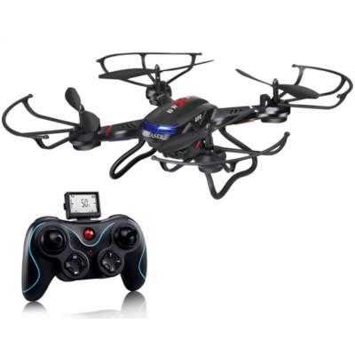 Drones Top 10 Rankings