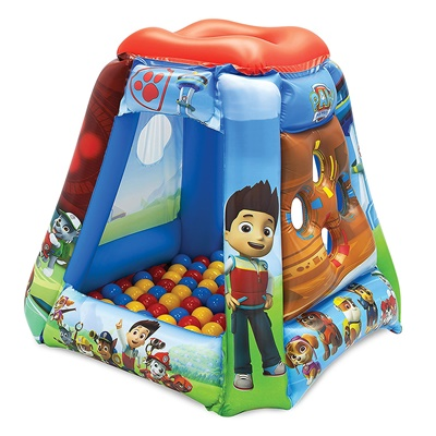 Children's Outdoor Inflatable Bouncers Best 10 Rankings