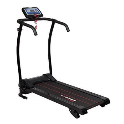 Treadmills Top 10 Rankings