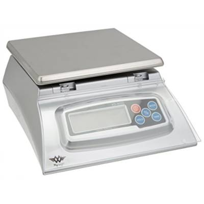Kitchen Scale Top 10 Rankings