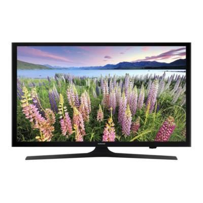 Smart TVs Top 10 Rankings