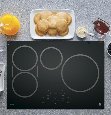 Cooktops Best 10 Rankings