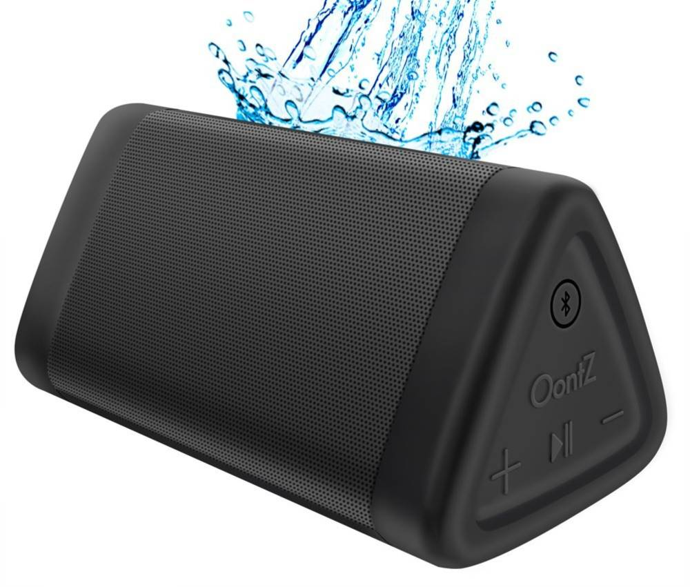 Bluetooth Speakers Best 10 Rankings