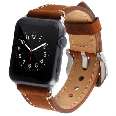 Apple Watch Bands Buying Guide