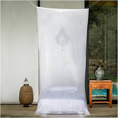 Bed Canopy Top 10 Rankings