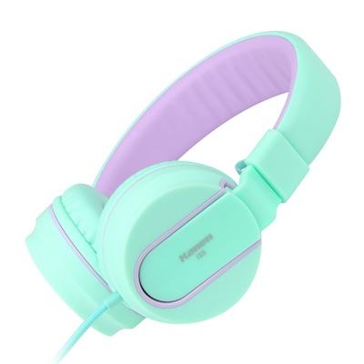 Over-Ear Headphones Buying Guide