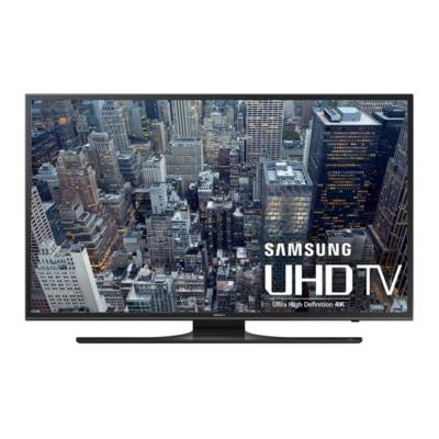 4k TV Buying Guide