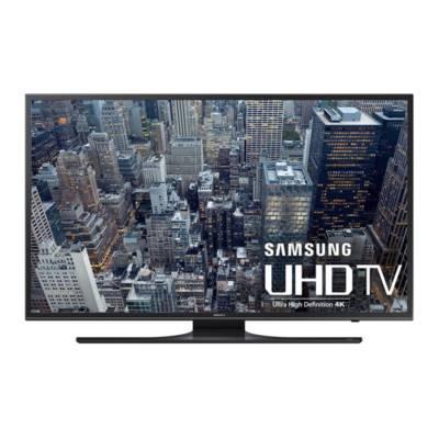 4k TV Buying Guide
