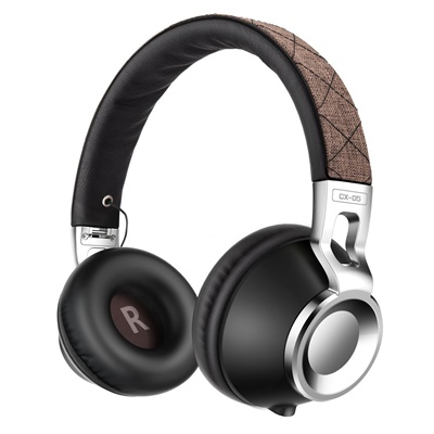 Over-Ear Headphones Best 10 Rankings