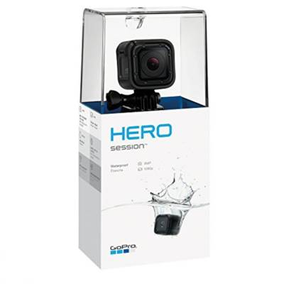 Action Video Cameras Top 10 Rankings