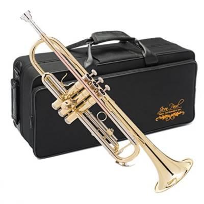 Trumpets Top 10 Rankings