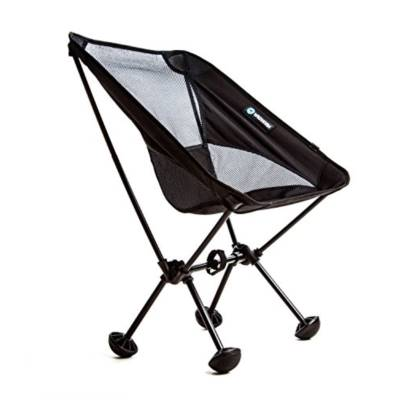 Camping Chair Top 10 Rankings