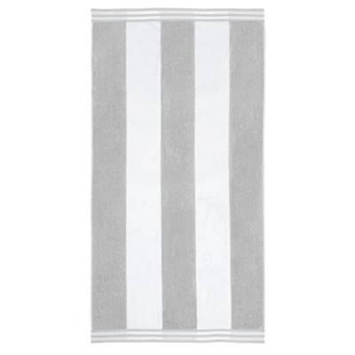 Beach Towel Top 10 Rankings