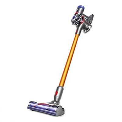Vacuum Cleaners Top 10 Rankings