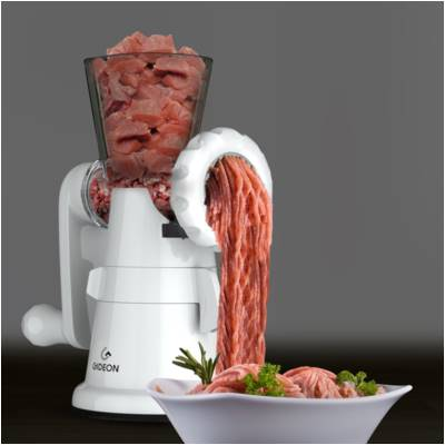 Meat Grinders Buying Guide
