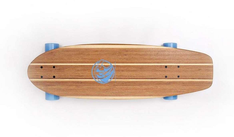 Longboard Skateboards Top 10 Rankings