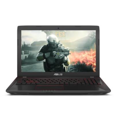 Gaming Laptops Top 10 Rankings