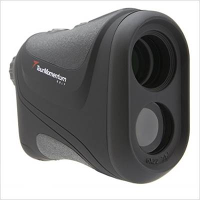 Golf Range Finder Top 10 Rankings